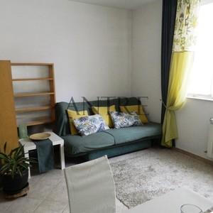 Двустаен апартамент в кв. Лозенец, ОФЕРТА НА ЦЕКО