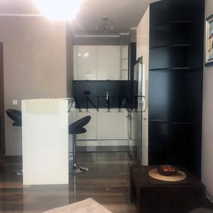 Двустаен апартамент, 60 м2 ОФЕРТА НА ЦВЕТИ