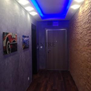 Тристаен апартамент под наем, 110m2 Оферта на Кирил