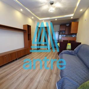 Тристаен апартамент в Изгрев, ОФЕРТА НА ФИЛИП